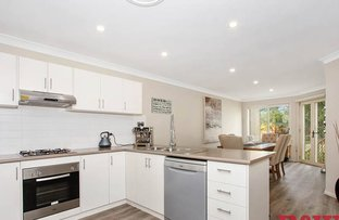 Picture of 11 Mountainview Mews, Albion Park NSW 2527