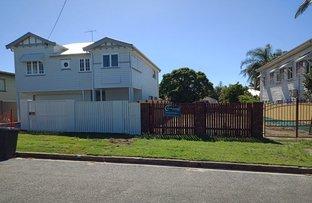 Picture of 15 Violet Street, Wynnum QLD 4178
