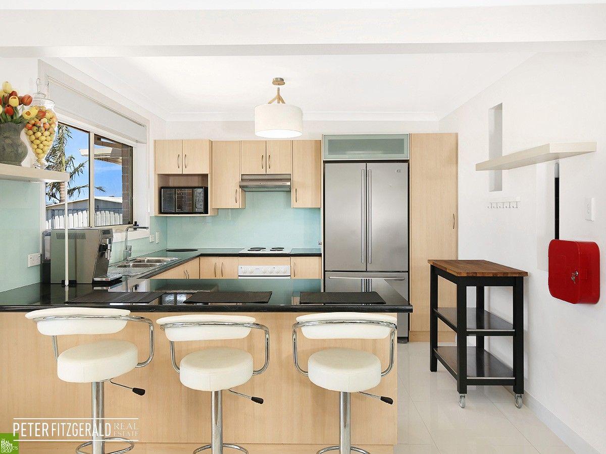 3/37 Addison Avenue, Lake Illawarra NSW 2528, Image 2