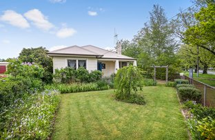 Picture of 13 Bridge Street, Trentham VIC 3458