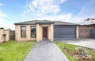 Picture of 1 Mariner Place, Safety Beach VIC 3936