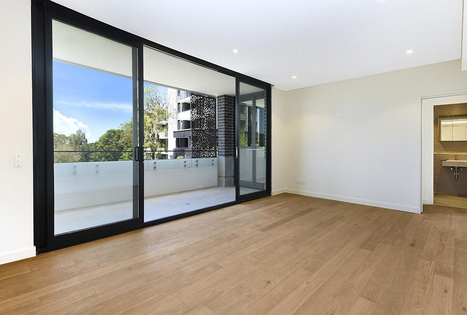 A305/2 Livingstone Avenue, Pymble NSW 2073, Image 1