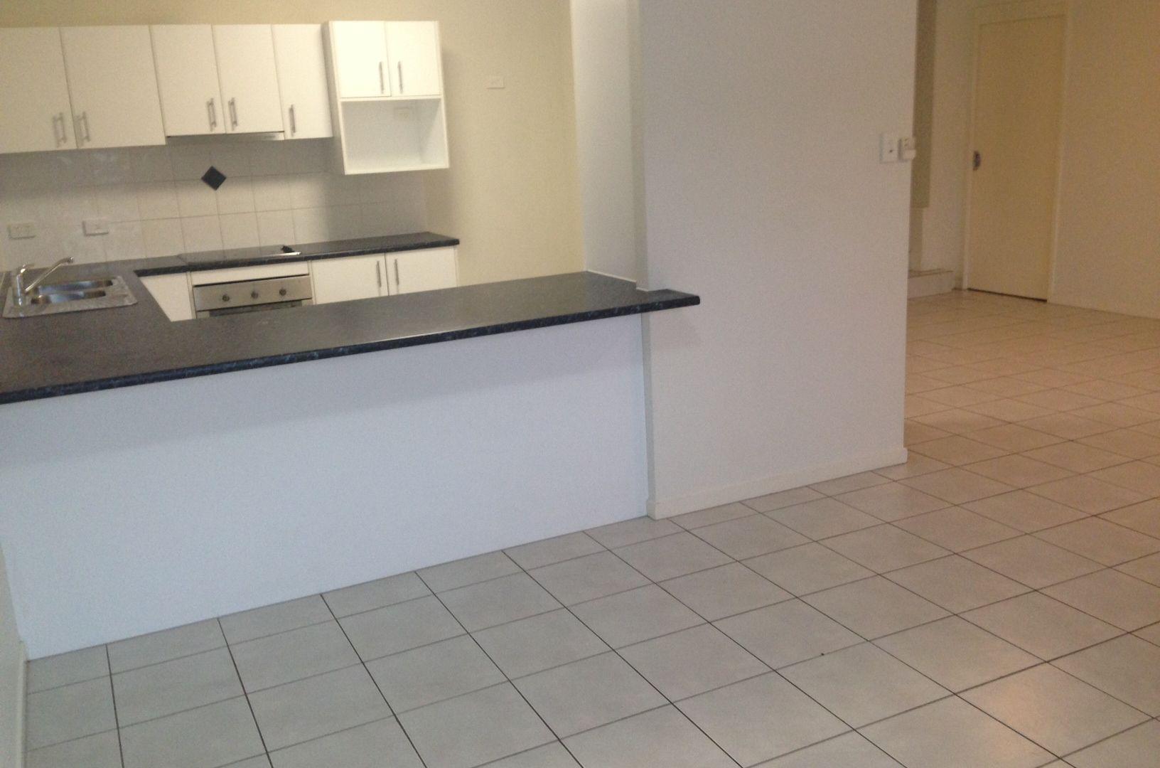 2/24 Denton Street, Upper Coomera QLD 4209, Image 2