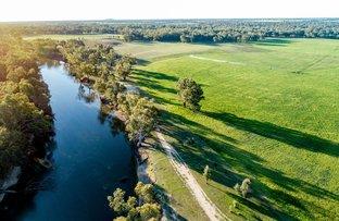 Picture of Avalon Old Narrandera Rd, Currawarna via, Wagga Wagga NSW 2650