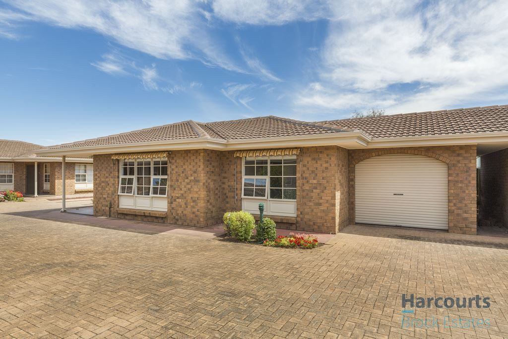 2/7 Hartley Road, Brighton SA 5048, Image 0