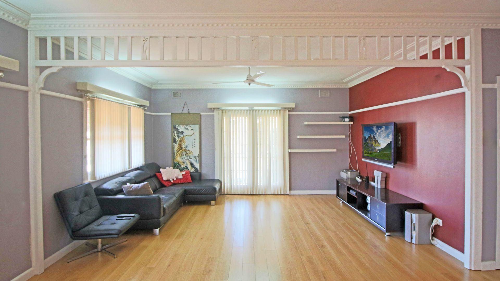 12 Throsby Street, Fairfield Heights NSW 2165, Image 2