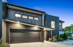 Picture of 1/10 Tawarri Crescent, Burleigh Heads QLD 4220