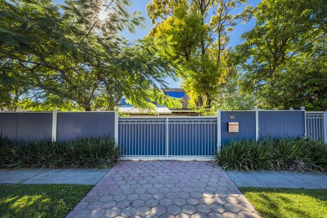 Picture of 94 Thompsons Road, COFFS HARBOUR NSW 2450