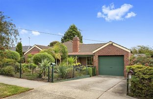 Picture of 47 Christies Road, Leopold VIC 3224
