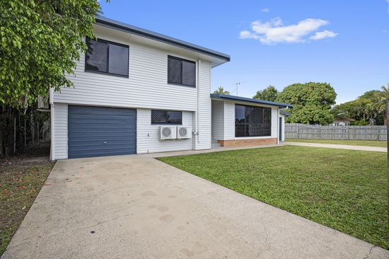 11A Holland Street, West Mackay QLD 4740, Image 0
