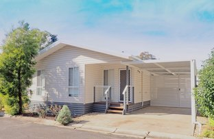 Picture of 28/6-22 Tench Street, Jamisontown NSW 2750