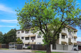 Picture of 12/87a Clyde Street, Thornbury VIC 3071
