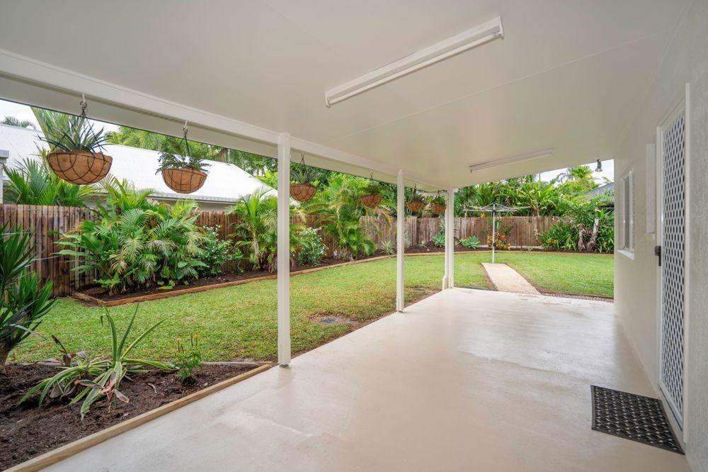 8 Koonya Close, Kewarra Beach QLD 4879, Image 1