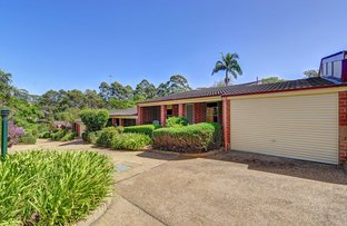Picture of 3/58 Anthony Road, Denistone NSW 2114