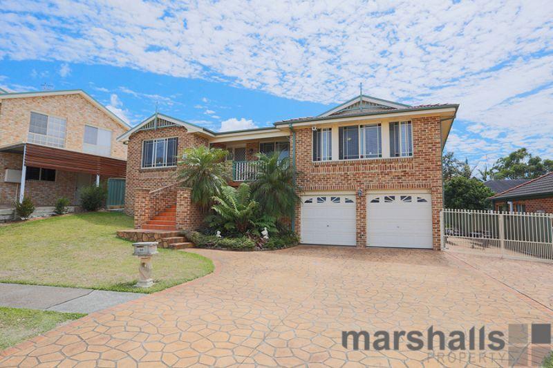66 John Fisher Road, Belmont North NSW 2280, Image 0