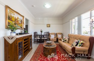 Picture of 12/303 Guildford Road, Maylands WA 6051