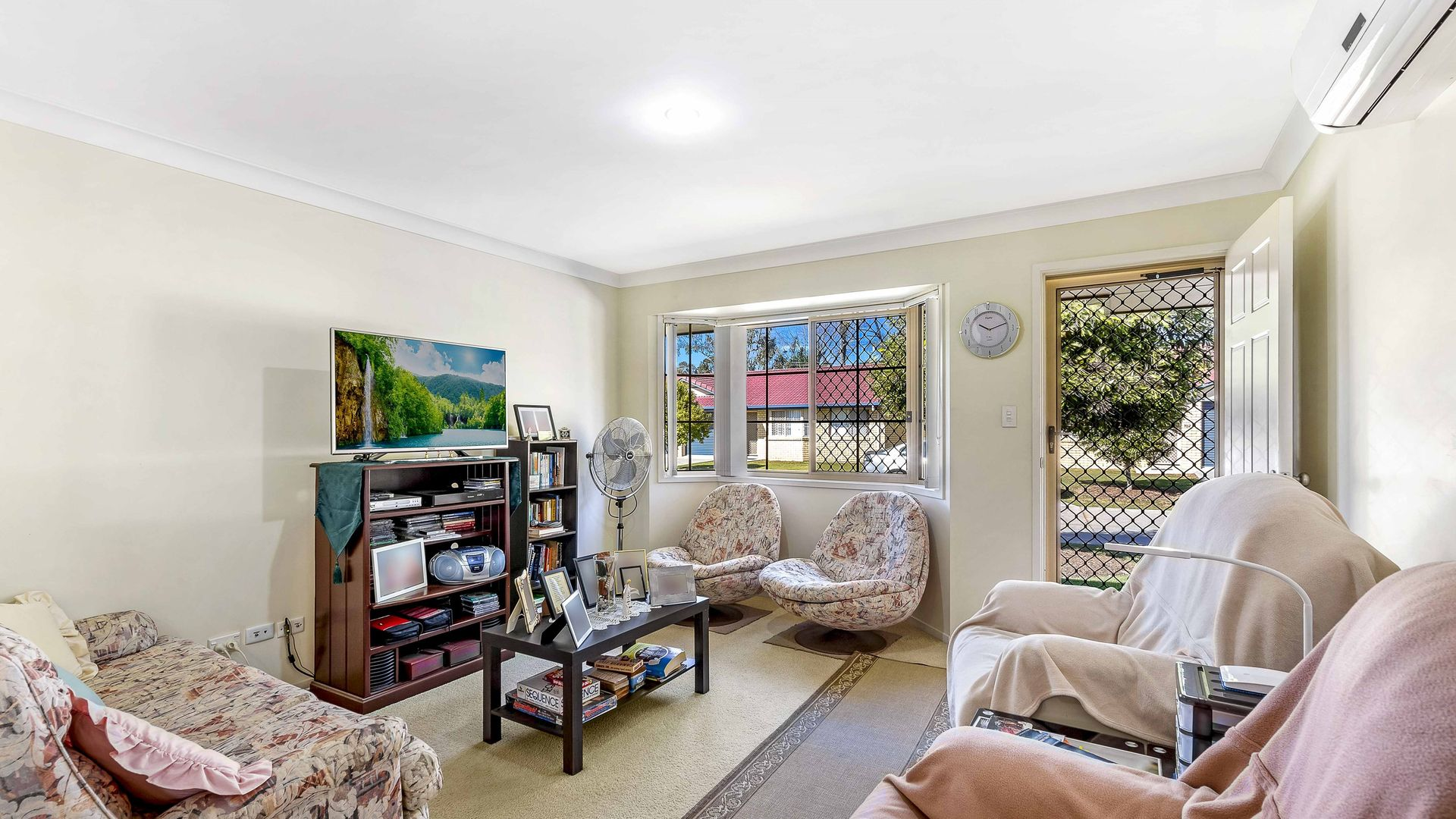 96/73-87 Caboolture River Road, Morayfield QLD 4506, Image 1
