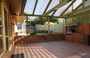 697 Hodge Street, Albury NSW 2640