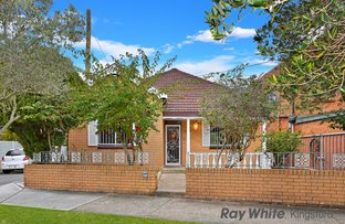 33 Borrodale Road, Kingsford NSW 2032