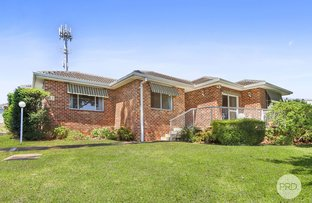 Picture of 1/7 Gardinia Street, Beverly Hills NSW 2209