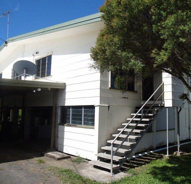 11 Blackwood Street, Goondi QLD 4860, Image 0