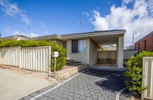 Picture of 1/86 Wittenoom Street, Collie WA 6225