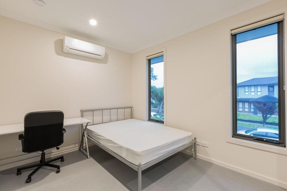 Room 5/1/23 Koonawarra Street, Clayton VIC 3168, Image 1