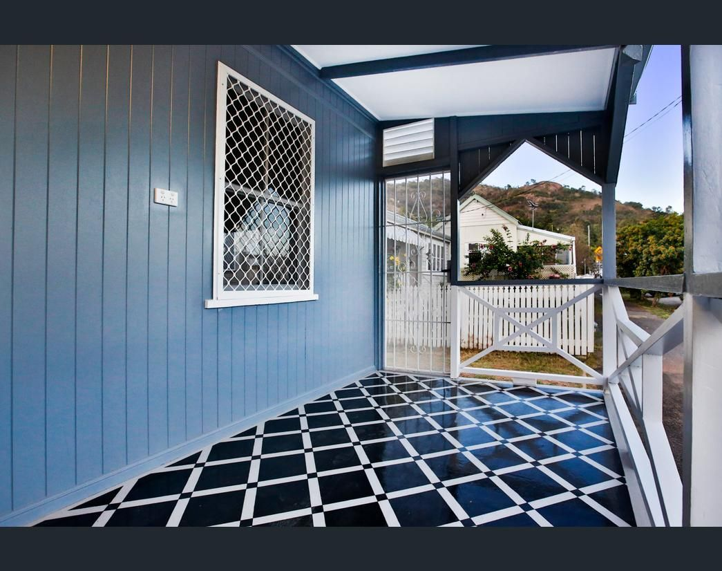 46 Morris Street, West End QLD 4810, Image 1