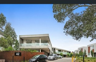 Picture of 16/42 Eucalyptus Drive, Maidstone VIC 3012