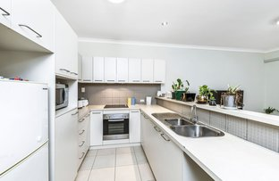 Picture of 14/291 Ocean Keys Boulevard, Clarkson WA 6030