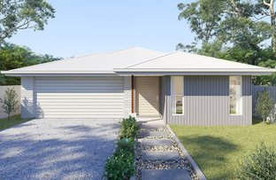 Picture of Lot 206 Highridge Place, Alexandra Hills QLD 4161