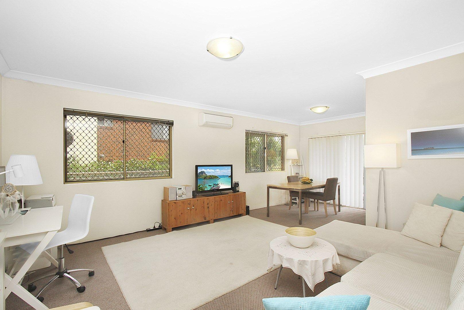 1/19 -21 Kiora  Road, Miranda NSW 2228, Image 0