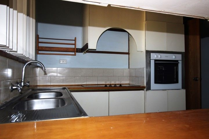 3 Cassia Place, South Hedland WA 6722, Image 2