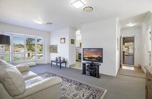 Picture of 174/15 Lorraine Avenue, Berkeley Vale NSW 2261