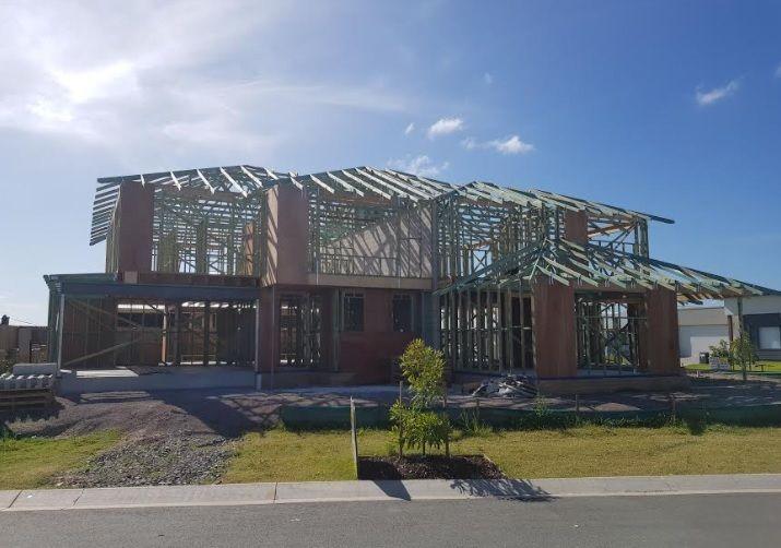 U1/L1243 Olivia Circuit, Baringa QLD 4551, Image 1