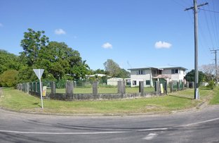 Picture of 13 Gort Street, Ingham QLD 4850