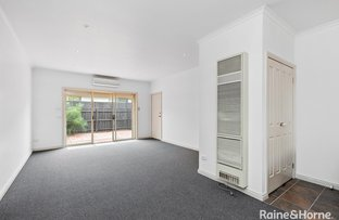 Picture of 3/35 Maddox Rd, Newport VIC 3015