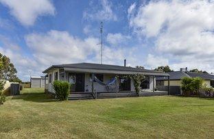 Picture of 14 King Drive, Cape Jaffa SA 5275