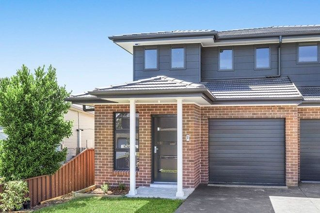 Picture of 16A Parkes Street, HEATHCOTE NSW 2233