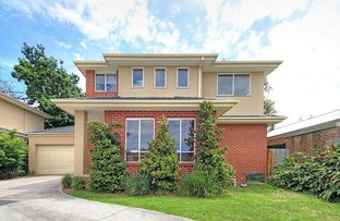 Picture of 5/222 Scoresby Road, Boronia VIC 3155