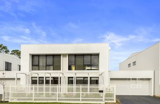 Picture of 3 Bombala  Street, Springvale VIC 3171