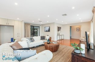 Picture of 26 Kelvin Grove, Winston Hills NSW 2153