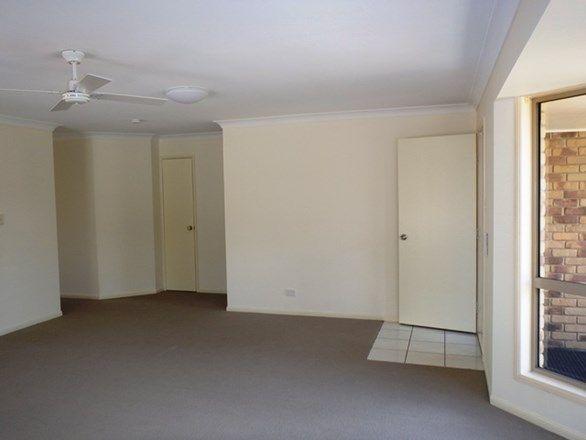 77 Chisholm Road, Carrara QLD 4211, Image 2