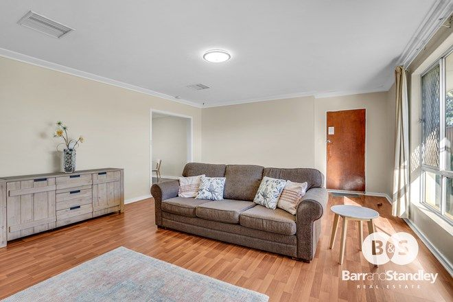 Picture of 11B White Street, EAST BUNBURY WA 6230