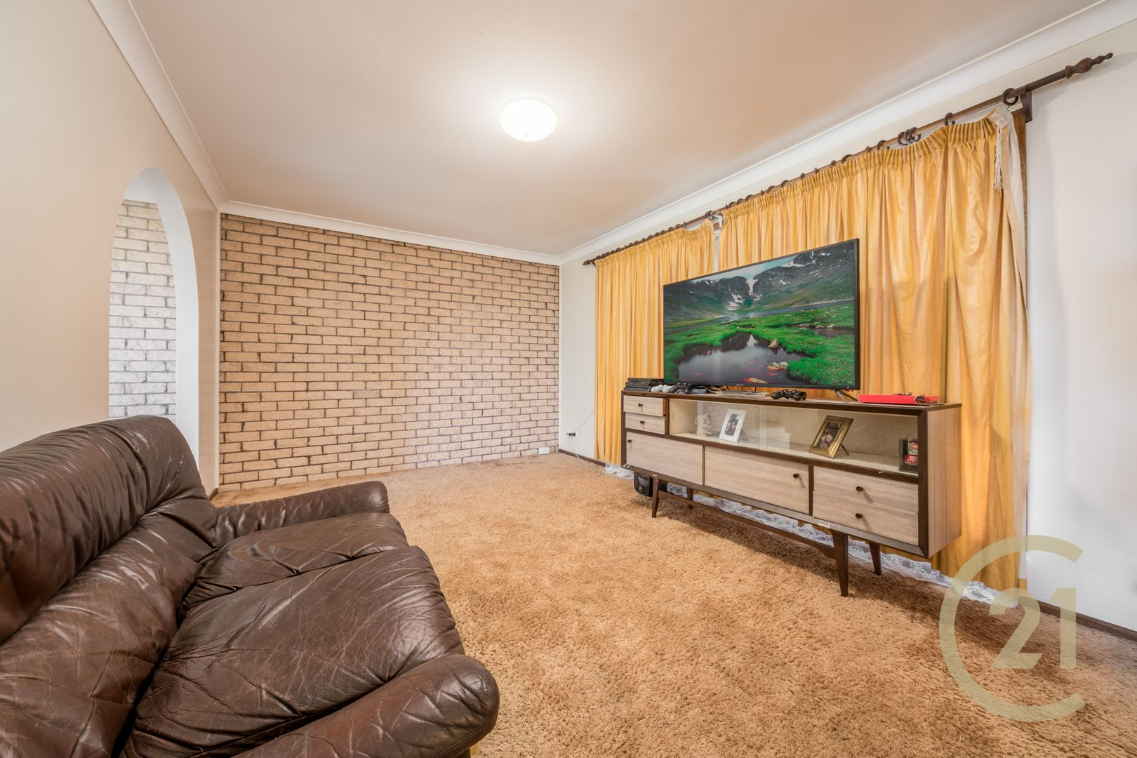 15 Colville Street, Windradyne NSW 2795, Image 1