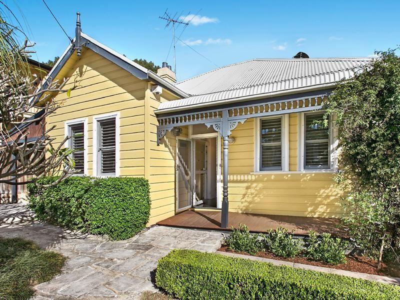 310 Morrison Road, Putney NSW 2112, Image 0