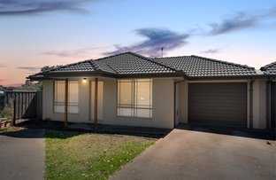 Picture of 2/5 Wonga Lane, Cowes VIC 3922