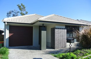 Picture of 27 Ravensbourne Circuit, Waterford QLD 4133