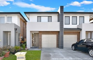 Picture of 8 St Charbel Way, Punchbowl NSW 2196