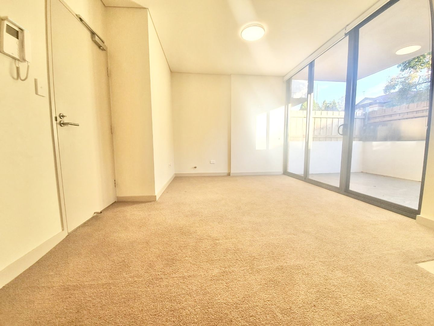 G04/1-15 West Street, Petersham NSW 2049, Image 2
